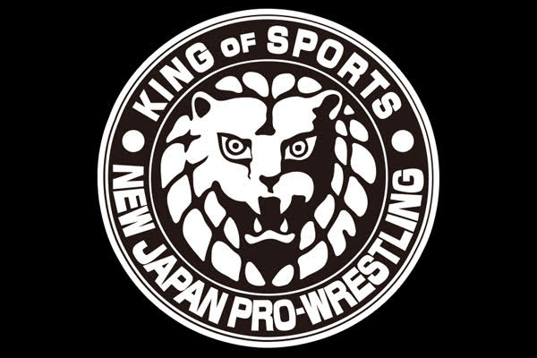Image result for new japan pro wrestling