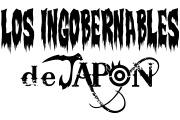 Los Ingobernables de Japón