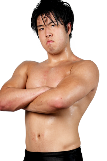 Hirai Kawato