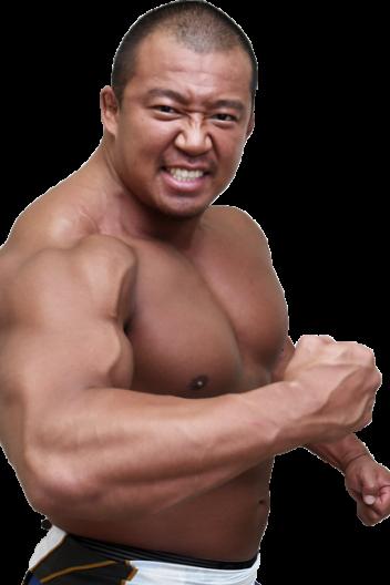 Katsuya Kitamura