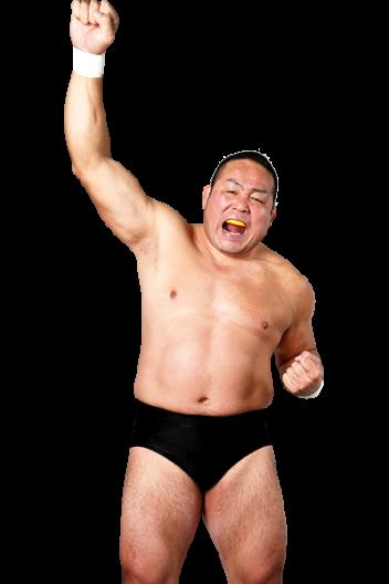 Manabu Nakanishi