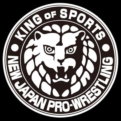 NJPW main unit