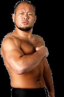 Tomoyuki Oka