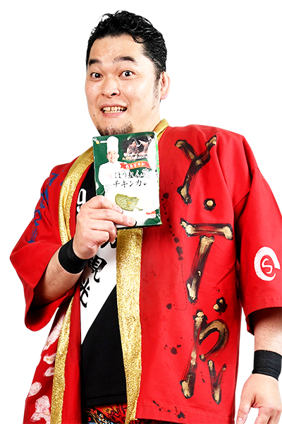 Toru Yano
