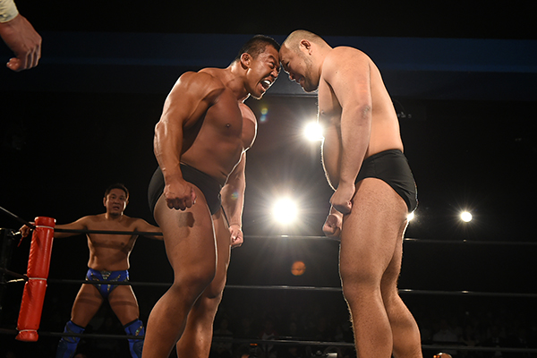 nagata single guys Most of the guys in her classroom had turned to look at suguha, one was even  dating a girl, yet there thoughts were clear to her oddly nagata.