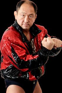 Shinjiro Ootani