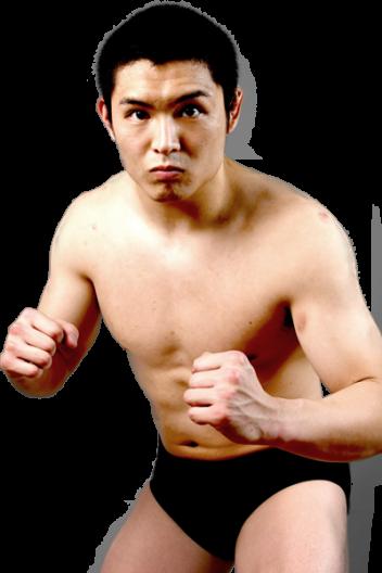 Tetsuhiro Yagi