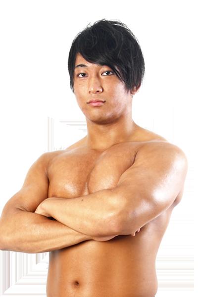 Shota Umino