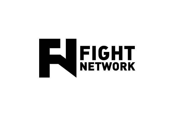 New Japan Pro-Wrestling G1 Special in USA to air live on Fight Network this Saturday