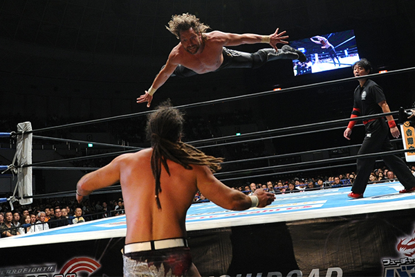 https://www.njpw1972.com/wp-content/uploads/2017/08/02-72.jpg