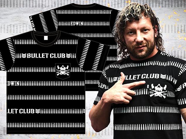 2XL Bullet Club Jogginghose New Japan Pro Wrestling Größe S