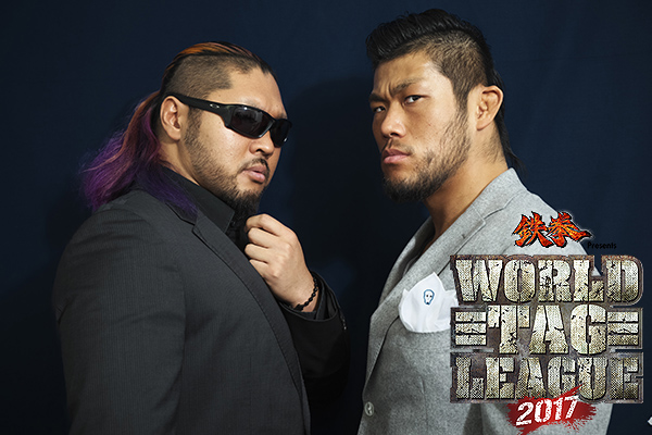 Image result for EVIL and SANADA""