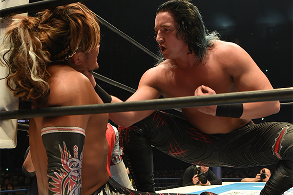 https://www.njpw1972.com/wp-content/uploads/2017/11/05-50.jpg