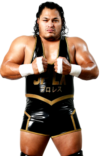 Image result for Jeff Cobb