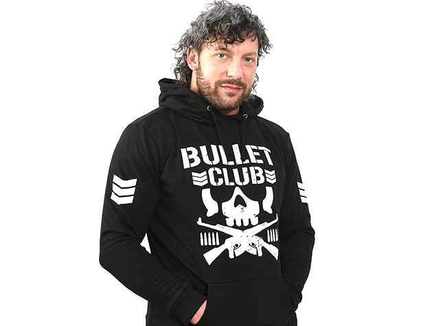d17430092881b Perfect for the winter season  All-new hoodies from Roppongi 3K ...