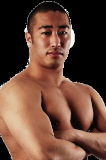 Yota Tsuji