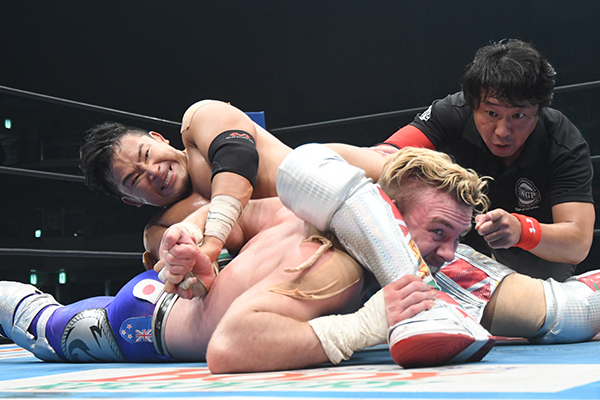 https://www.njpw1972.com/wp-content/uploads/2018/04/8_5-2.jpg