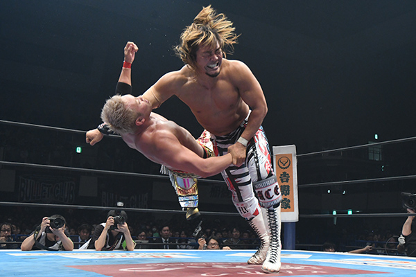 https://www.njpw1972.com/wp-content/uploads/2018/04/9_9-2.jpg