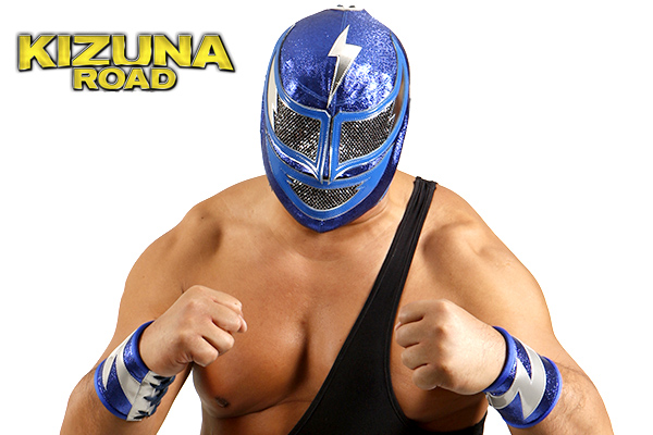 The legendary Super Strong Machine announces his retirement; ceremony set for June 19 in Korakuen Hall!