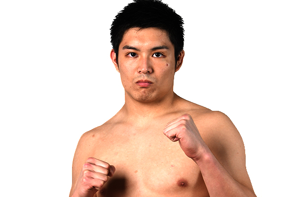 Tetsuhiro Yagi fractures right ulna, is removed until 06May Matsuyama