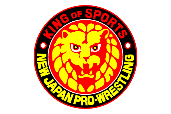 New Japan Pro-Wrestling appoints new president and CEO