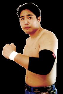 Shunsuke Sayama