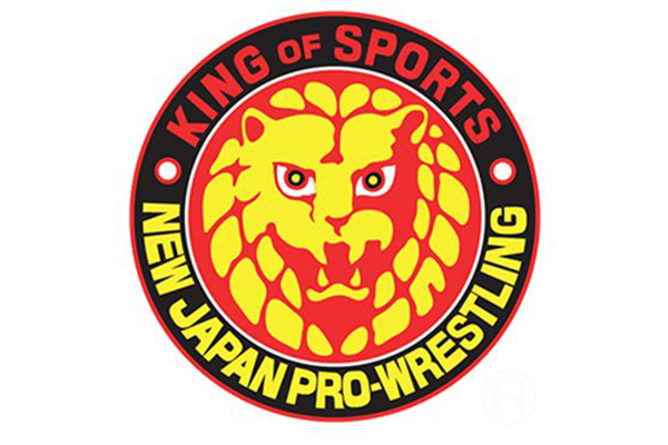 IWGP World Heavyweight Campionship reveal March 30