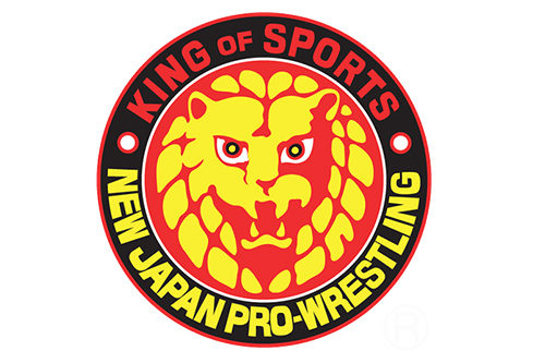 【TOKON SHOP in Suidobashi, Shibuya Marui, GEE! STOREs】Opening hours for stores where NJPW merchandise are available during holiday season 【WK13】
