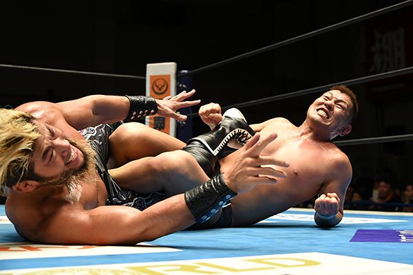 https://www.njpw1972.com/wp-content/uploads/2019/03/8_5-3.jpg