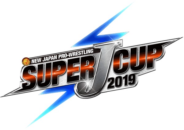 NJPW Official English Podcast Special! Rocky Romero talks Super J-Cup history!