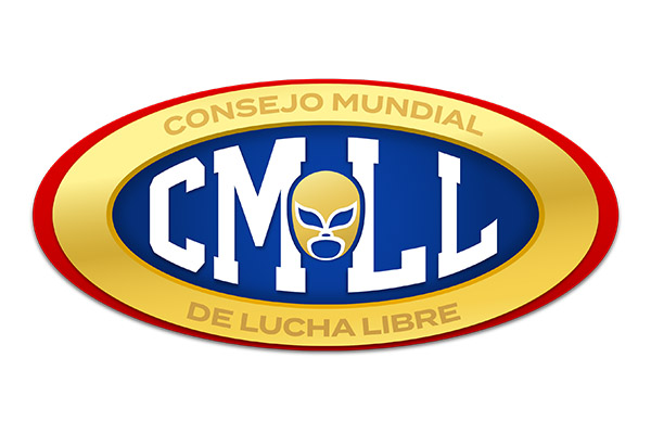 CMLL President Francisco Alonso passes away