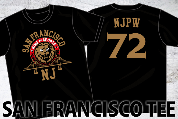 lion-sanfrancisco-tee-hp3.jpg