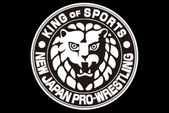 Kota Ibushi struck with influenza; to miss New Beginning USA tour【NJoA】