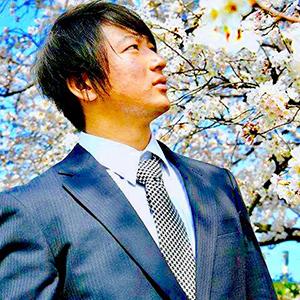 An open letter from Shota Umino